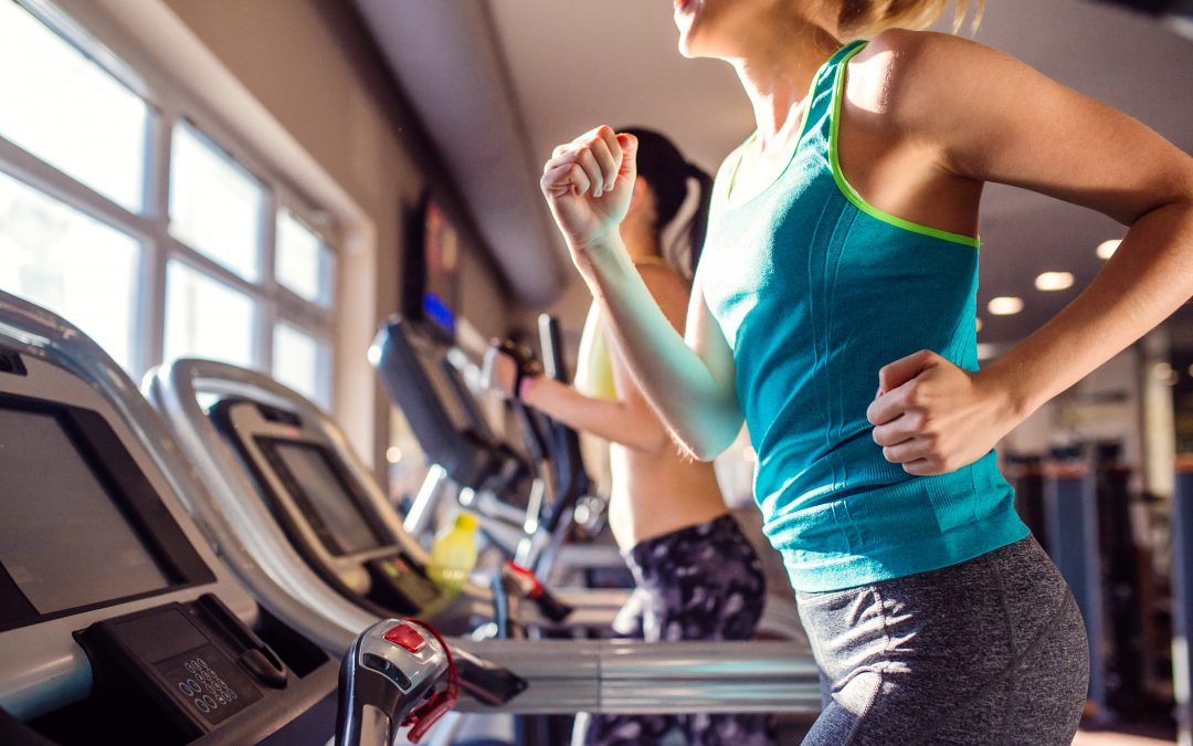 Make direct mail advertising work for your business | Health Clubs