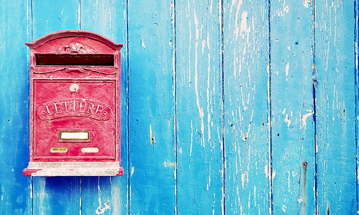 13 Reasons Why Direct Mail Isn't Dead | Neil Patel