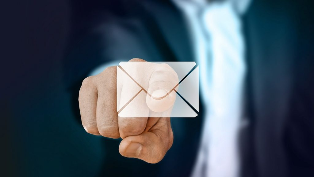 Tried, True and Proven: The Value of Direct Mail in the Digital Age | MarTech Series