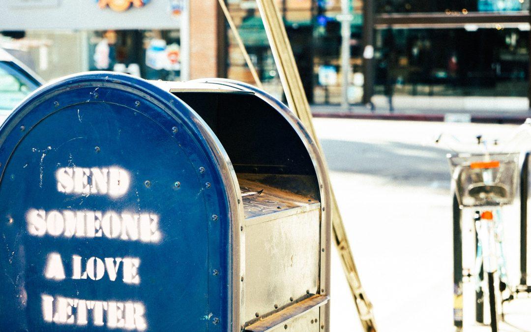 Print versus digital: Four reasons why print is still around | Media Update